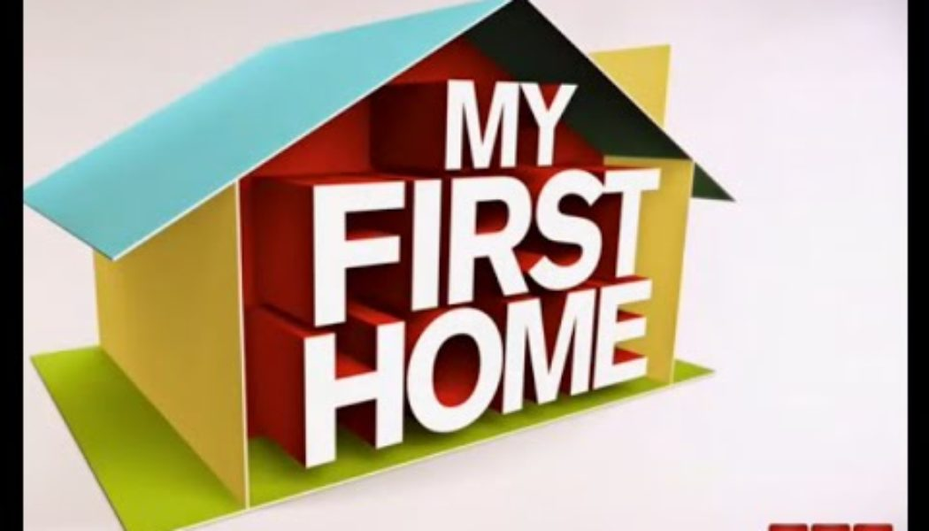 TIPS ON BUYING YOUR FIRST HOME - Postathon Tips For Buying Your First Home on buying business, buy my first home, buying our first house,